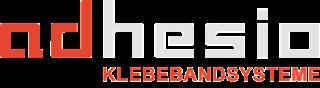 Adhesio Klebebandsysteme GmbH